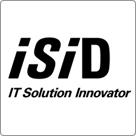 株式会社電通国際情報サービス(ISID)