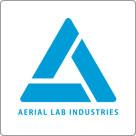 株式会社Aerial Lab Industries