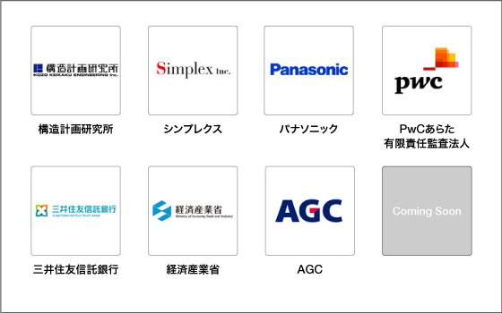 インターンシップ&仕事研究セミナー2021